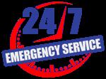 24-7 Emergency Animal Control